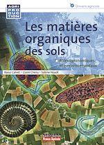 Téléchargez le livre :  Les matières organiques des sols