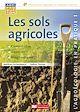 Télécharger le livre : Les sols agricoles