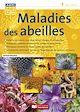 Télécharger le livre : Maladies des abeilles