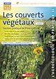 Télécharger le livre : Les couverts végétaux - 2e edition
