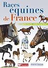 Télécharger le livre :  Races équines de France