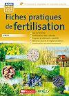 Télécharger le livre : Fiches pratiques de fertilisation