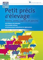 Download this eBook Petit précis d'élevage