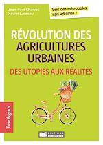 Download this eBook Révolution des agricultures urbaines