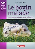 Download this eBook Le bovin malade