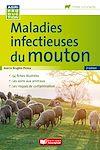 Télécharger le livre :  Maladies infectieuses du mouton - 2e édition