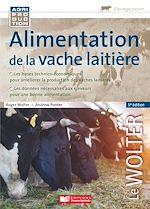 Download this eBook Alimentation de la vache laitière, 5e édition