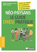 Download this eBook Néo-paysans - 2e édition
