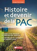 Download this eBook Histoire et devenir de la PAC