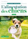 Télécharger le livre :  L'alimentation des chiens