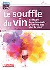 Télécharger le livre :  Le souffle du vin