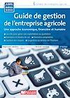 Télécharger le livre :  Guide de gestion de l'entreprise agricole - 2e édition