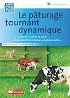 Télécharger le livre :  Le pâturage en tournant dynamique
