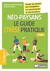 Télécharger le livre :  Néo-paysans, le guide (très) pratique - 3e edition