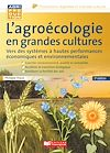 Télécharger le livre :  L'agroécologie en grandes cultures