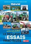 Télécharger le livre :  Les meilleurs essais tracteurs