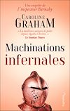 Télécharger le livre :  Machinations infernales