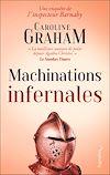 Télécharger le livre :  Machinations infernales
