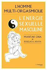 Download this eBook L'homme multi-orgasmique