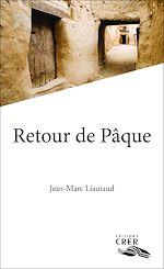 Téléchargez le livre :  Retour de Pâque