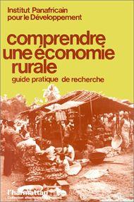 Téléchargez le livre :  Comprendre une économie rurale