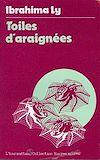 Télécharger le livre : Toiles d'araignée