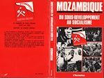 Download this eBook Mozambique