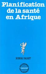 Download this eBook La planification de la santé en Afrique