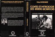 Téléchargez le livre :  Contes et mythologie des Indiens Lacandons