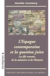 Télécharger le livre :  L'Espagne contemporaine et la question juive