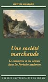 Télécharger le livre :  Une société marchande