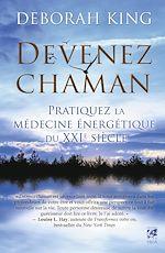 Download this eBook Devenez chaman