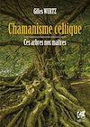 Télécharger le livre :  Chamanisme celtique