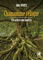 Téléchargez le livre :  Chamanisme celtique