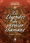 Télécharger le livre :  Les légendes du premier chamane