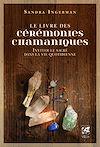 Télécharger le livre :  Le livre des cérémonies chamaniques