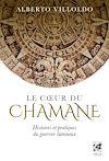 Télécharger le livre :  Le coeur du chamane