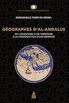 Télécharger le livre :  Géographes d'al-Andalus