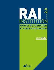 Téléchargez le livre :  RAI Institution version 2.0
