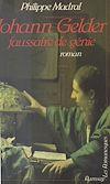 Télécharger le livre :  Johann Gelder : faussaire de génie