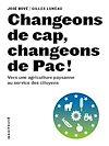 Télécharger le livre :  Changeons de cap, changeons de Pac