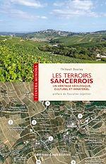 Download this eBook Les terroirs Sancerrois