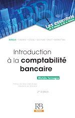 Télécharger cet ebook : Introduction à la comptabilité bancaire