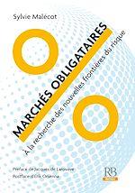 Download this eBook Marchés obligataires - À la recherche des nouvelles frontières du risque