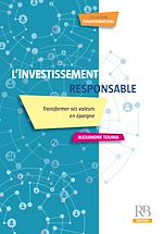 Download this eBook L'investissement responsable