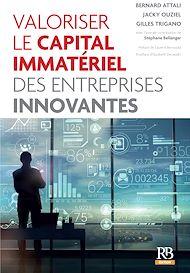 Téléchargez le livre :  Valoriser le capital immatériel des entreprises innovantes