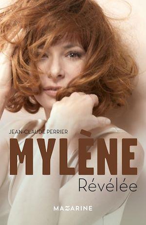 Mylène : révélée