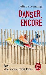 Télécharger le livre :  Danser, encore