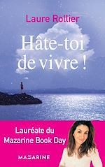 Download this eBook Hâte-toi de vivre !
