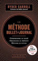 Download this eBook La méthode Bullet Journal